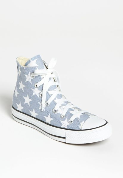 high top converse for women - photo #10