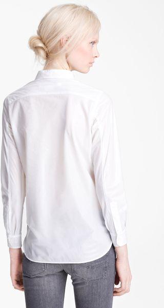 Gap Womens Shirts