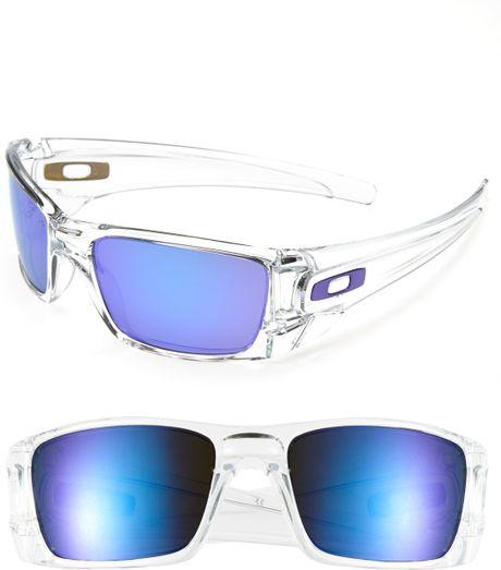 oakley flex sunglasses