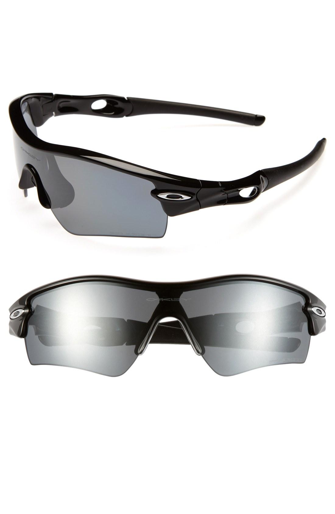 3015709304a Fake Oakley Radar Polarized Sunglasses « Heritage Malta