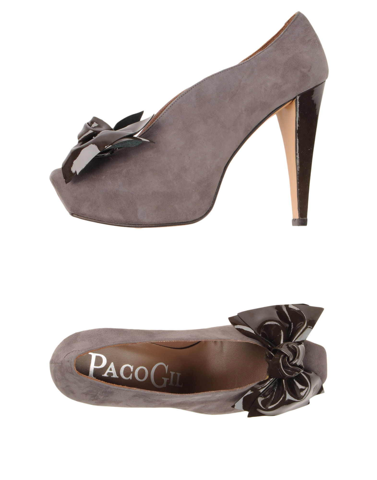 Paco Gil Shoes Uk