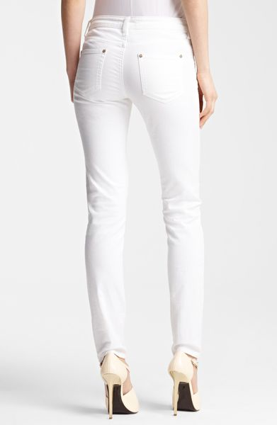 Find great deals on eBay for white stretch skinny jeans. Shop with confidence.