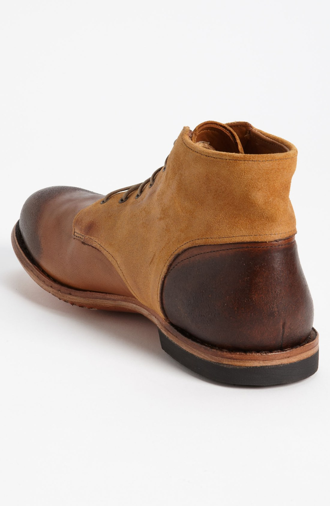 timberland boot company 13 carries
