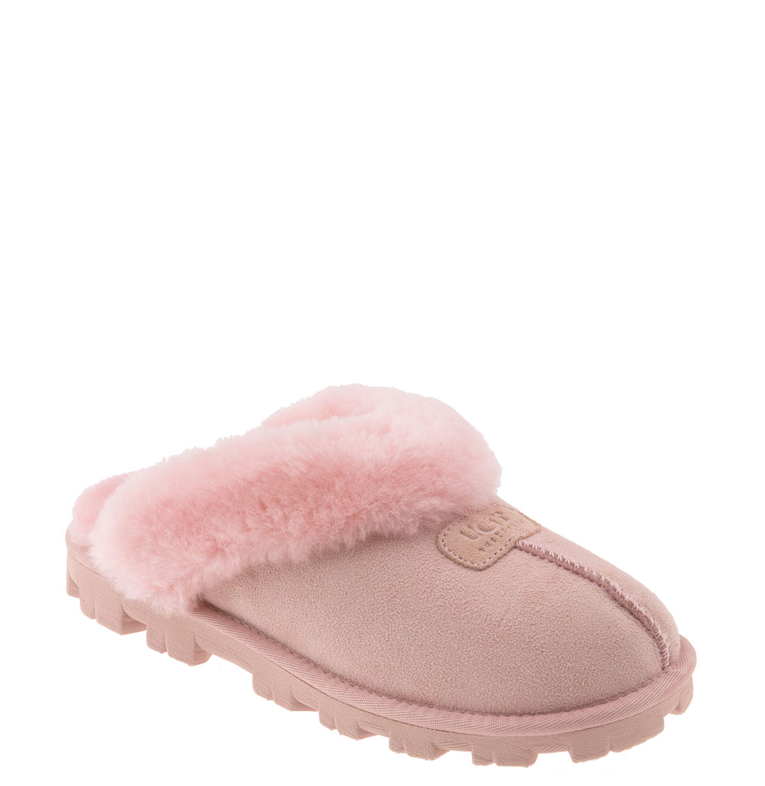 women's ugg coquette slipper shoes