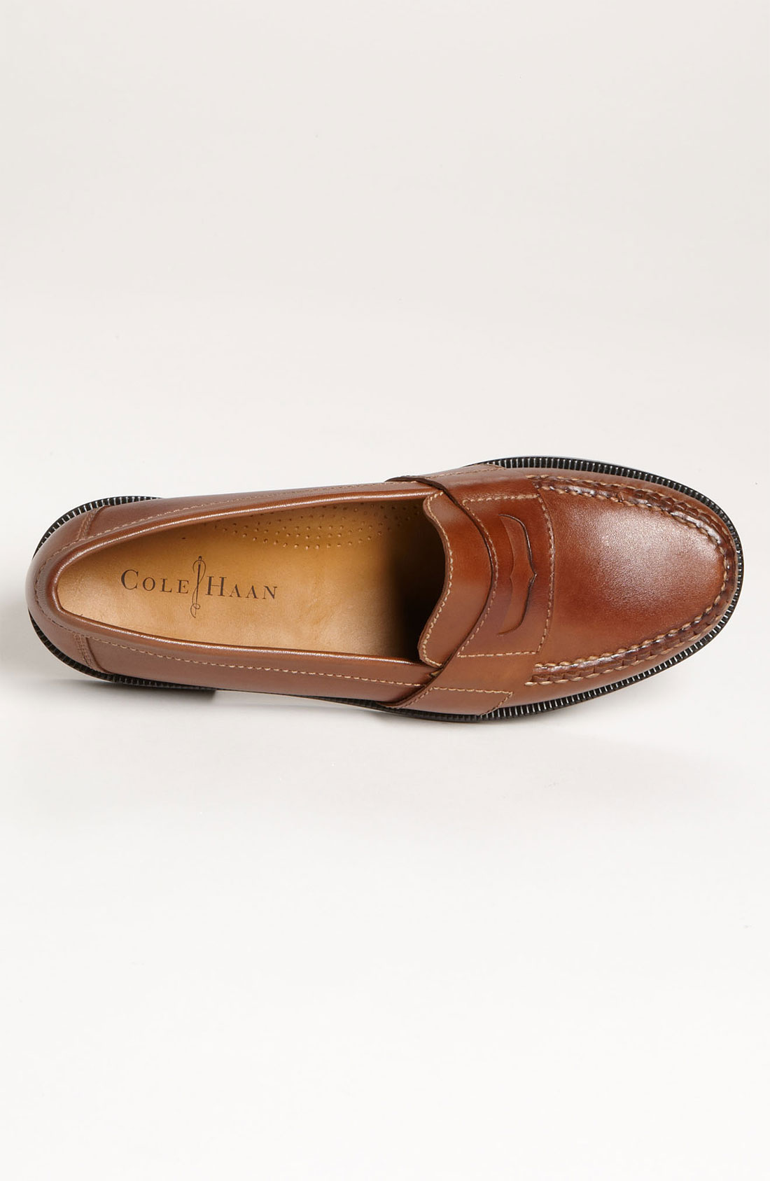 Cole Haan Shoes Online International Shipping