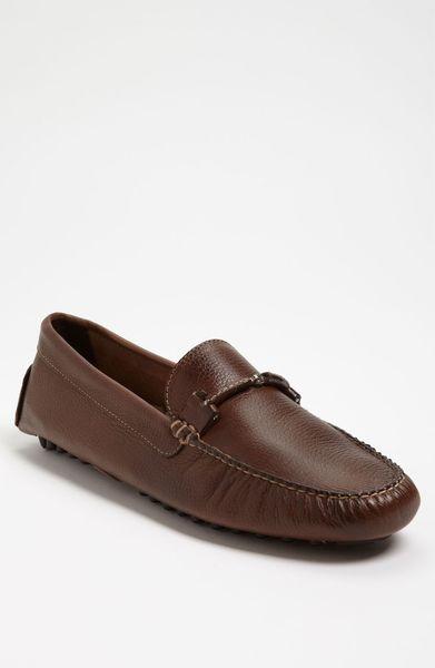 Martin Dingman Shoe Sizing