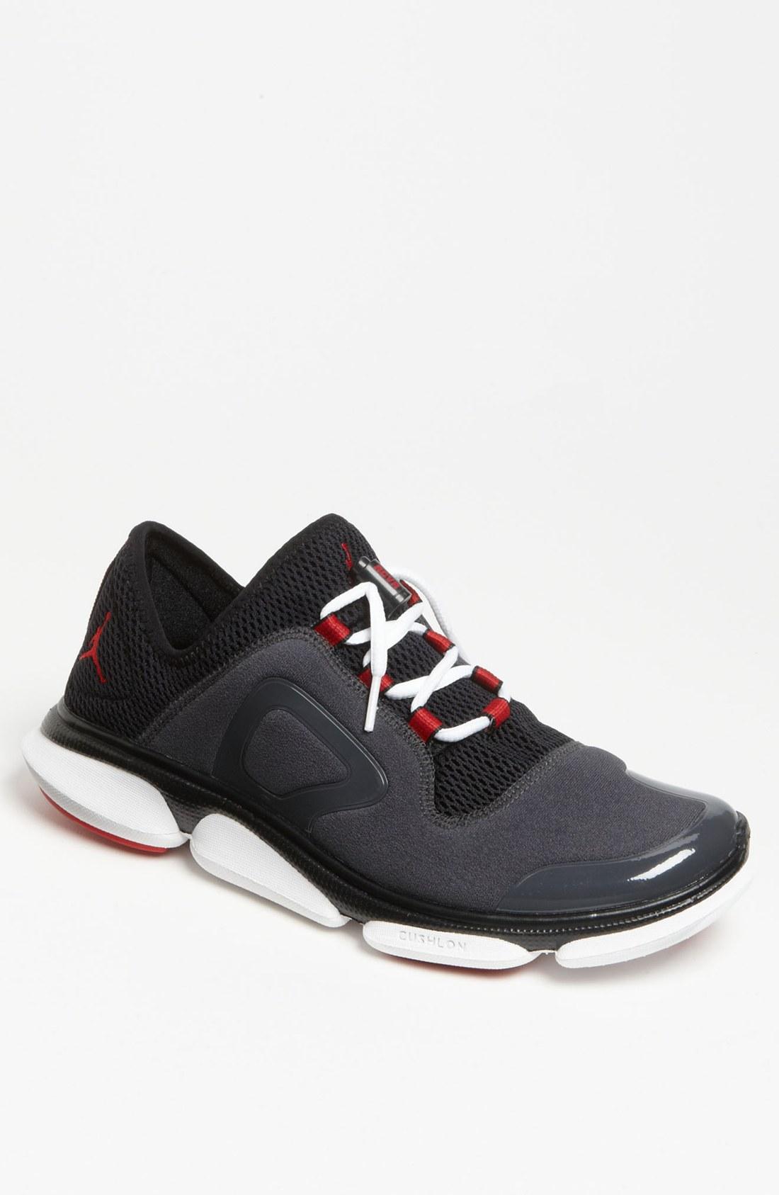 Air Jordan Rcvr Training Shoes