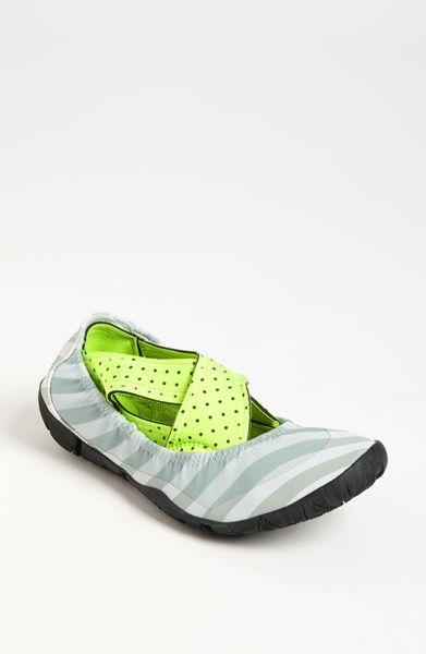 Nike Studio Wrap Shoes Sizing