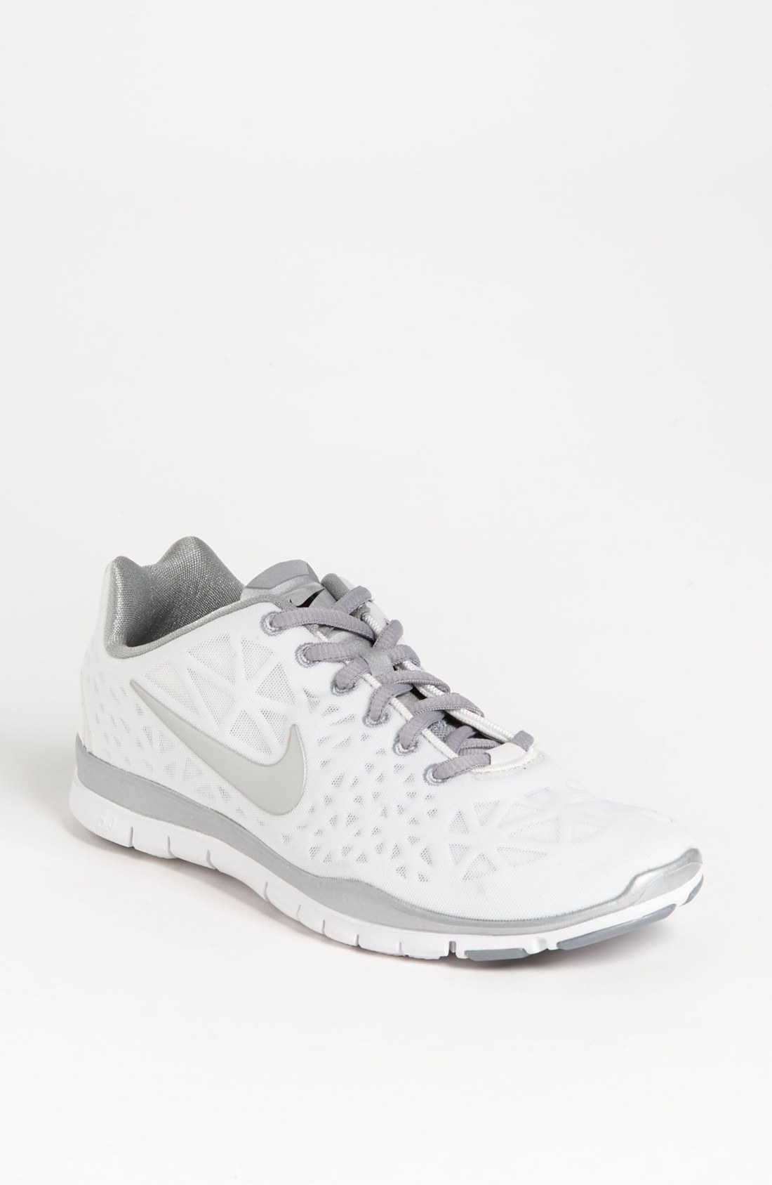 nike free tr fit 3 women's cross training shoes