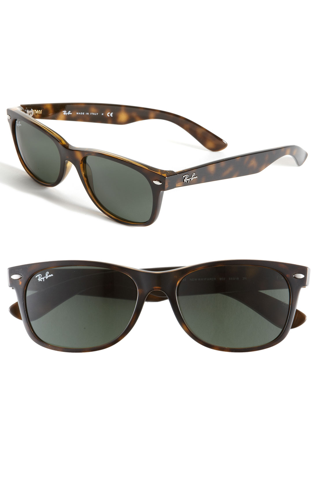 Wayfarer Sunglasses for Women at Macy's come in all styles. Shop Women's Wayfarer Sunglasses from Sunglass Hut at Macy's! Free Shipping available!