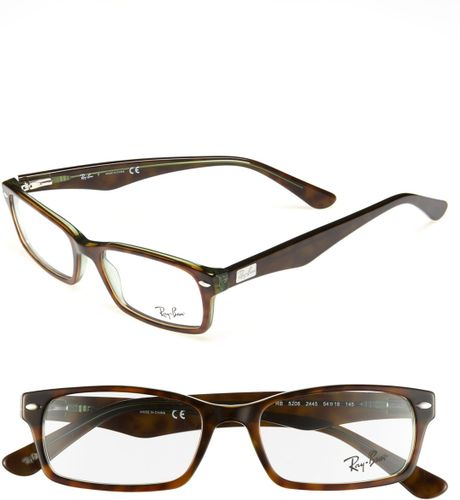 optical glasses online wi5s  RayBan Luxottica