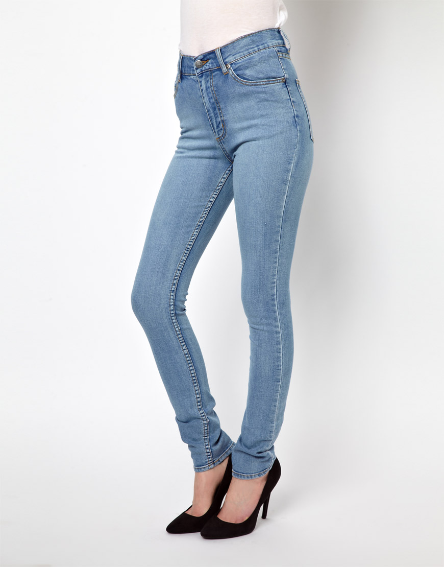 Shop denim & jeans for women on sale with wholesale cheap price and fast delivery, and find more womens best denim skirts & high waisted jeans and bulk denim & jeans online with drop shipping.