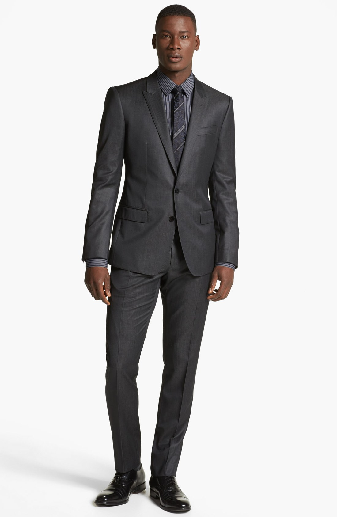 Shop for men's clothing every day on Groupon; you'll find new deals for shirts, pants, three-piece suits, gym-ready activewear, and outerwear. Men's My Favorite People Call Me Grandfather T-Shirts (S-3X). Men's Marled Zipper Fleece Lined Hoody (Extended Sizes Available).