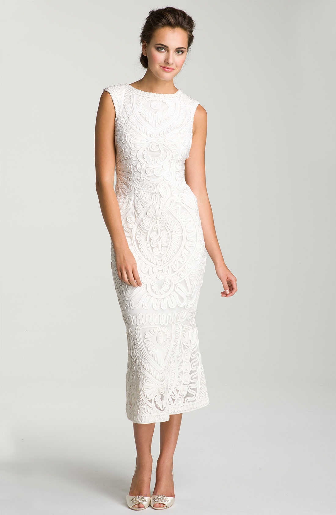 Where to buy js collections dresses