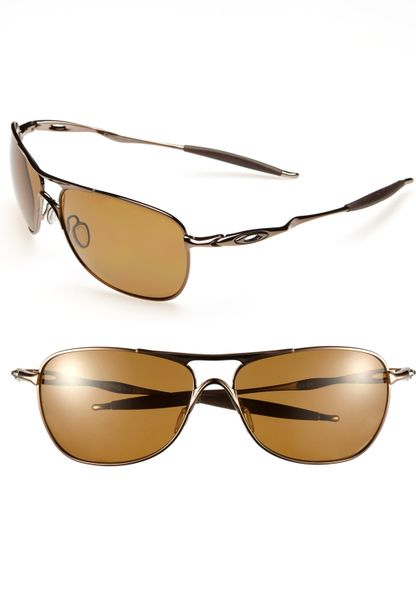 011b51279a Oakley Crosshair 2 Size « Heritage Malta