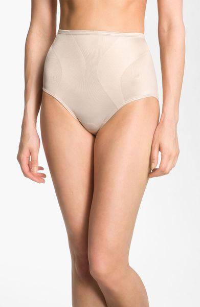Ladies Cupid Panties 107