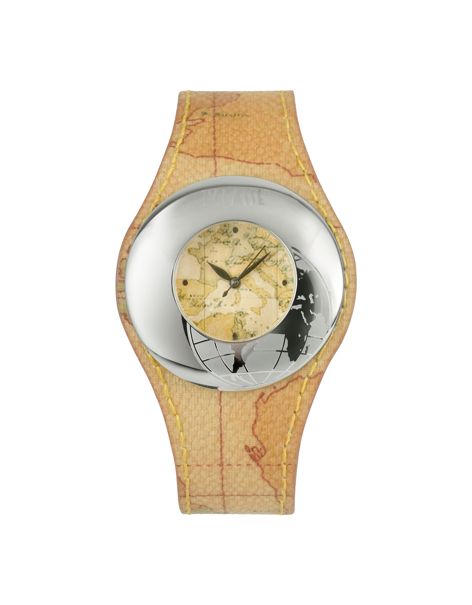 2014 10 01 archive also Kreayshawn Talks Collabos Group Hugs And More likewise Alviero Martini 1a Classe 1a Prima Classe Ladies Geo Dial And Strap Bracelet Watch Silver likewise 62983 together with Calvin Klein Seamless Illusions Boyshorts Ignite Red. on oscar de la renta logo watch