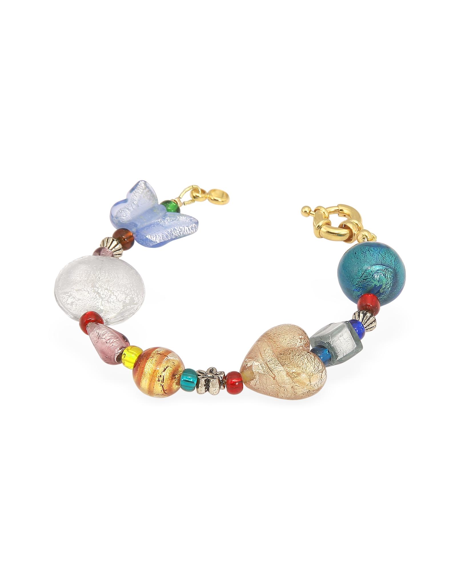 beads venice - photo#23