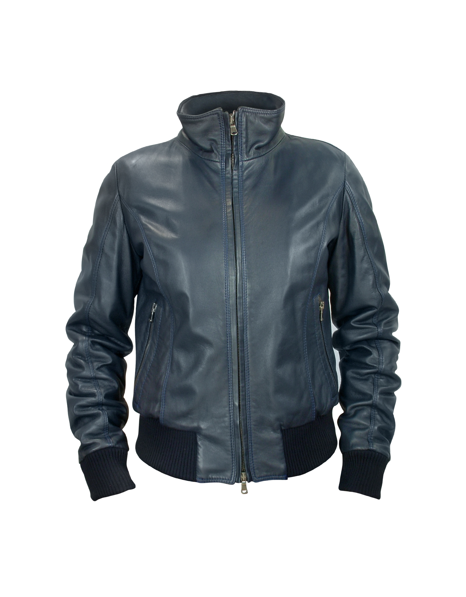 You searched for: blue leather jacket! Etsy is the home to thousands of handmade, vintage, and one-of-a-kind products and gifts related to your search. No matter what you're looking for or where you are in the world, our global marketplace of sellers can help you find unique and affordable options. Let's get started!