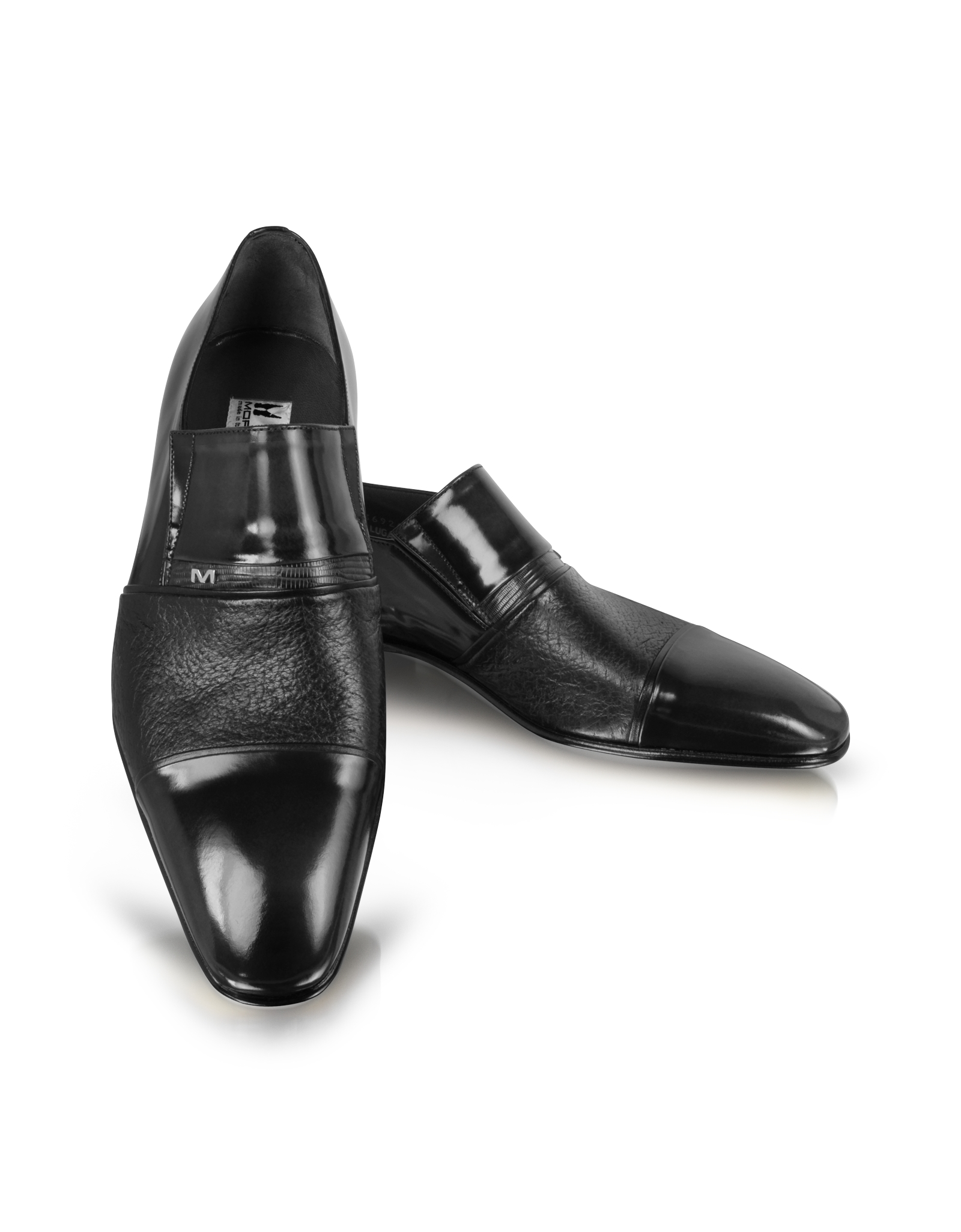 Loafer Shoes Australia Mens
