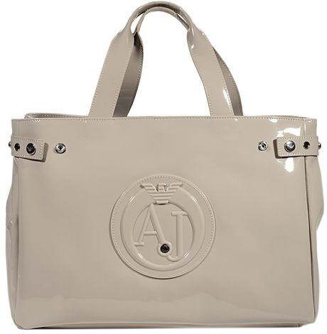loui vuitton handbags at the beginning my partner an