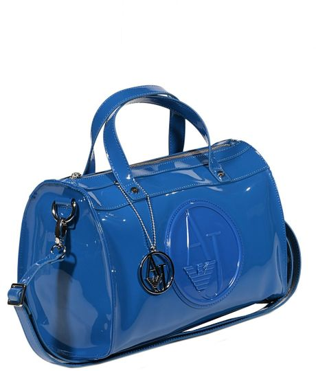 5019e0efca88 fake gucci backpacks sale buy gucci evenings handbags on sale