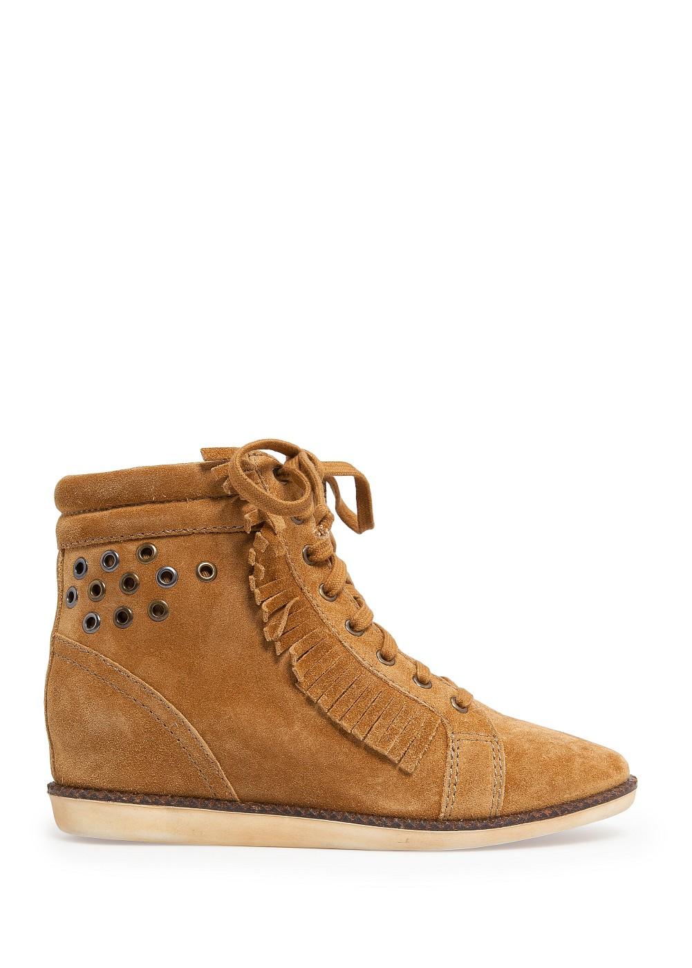 Tommy Bahama Shoe Canada