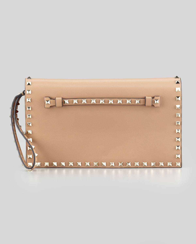 Image Result For Designer Shopping Bags