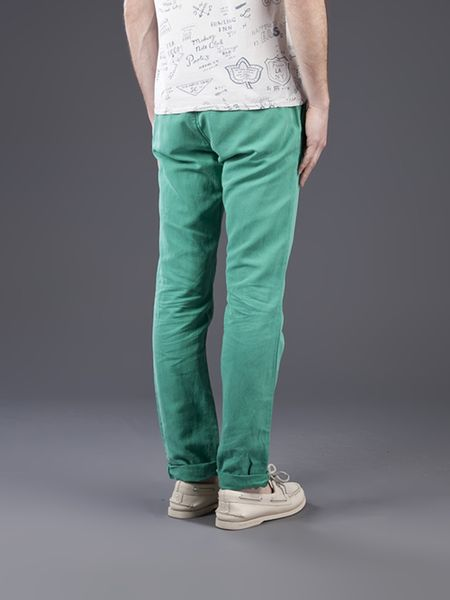 Awesome 1000 Ideas About Jogger Pants On Pinterest  Joggers Sweatpants And