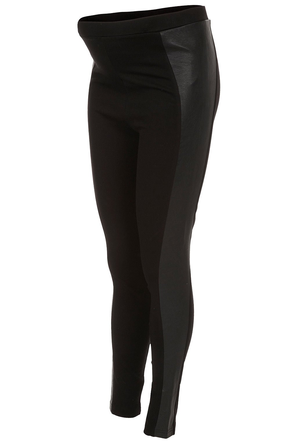 Find great deals on eBay for topshop leggings. Shop with confidence.