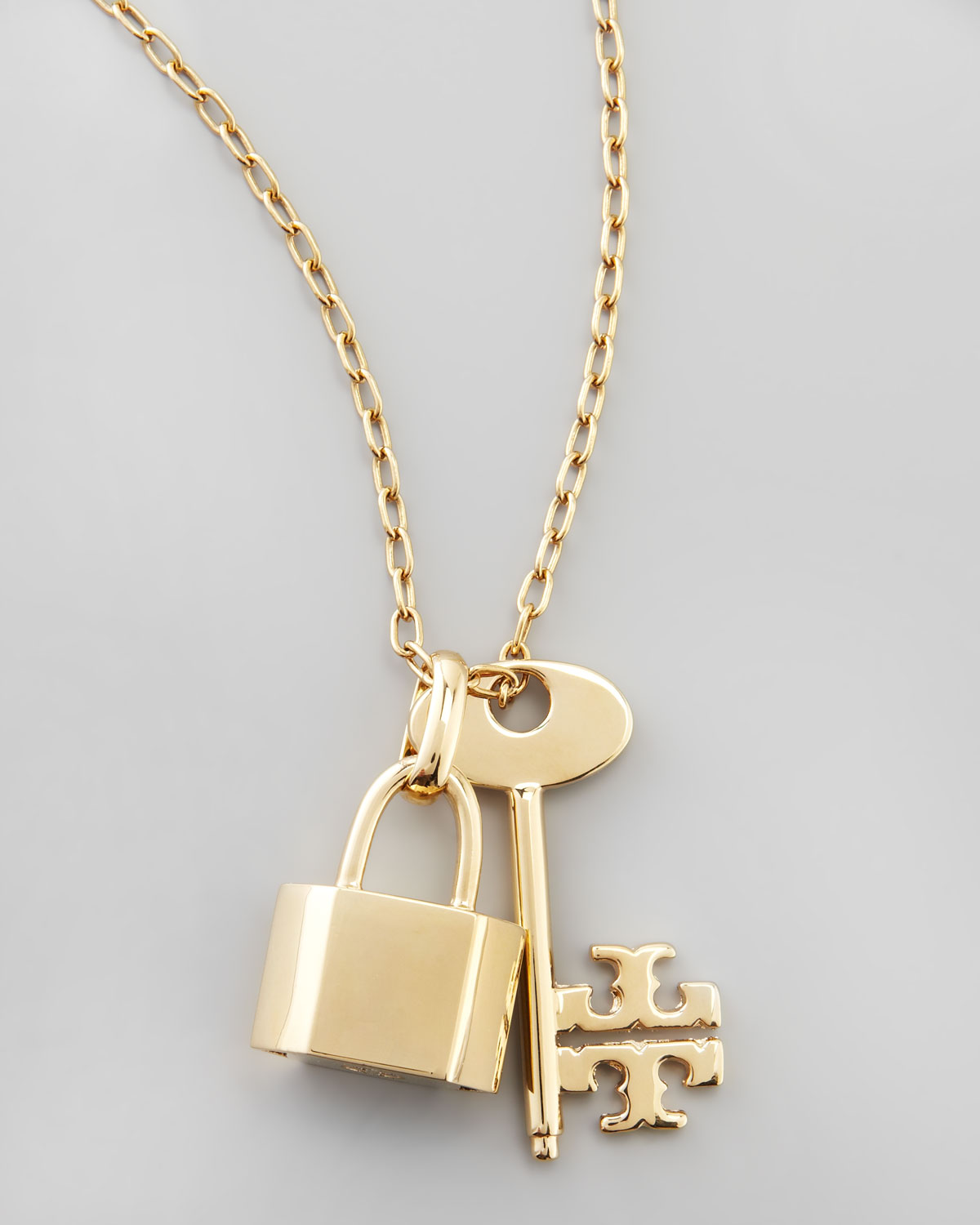 pendant tag dog amarilo lock products