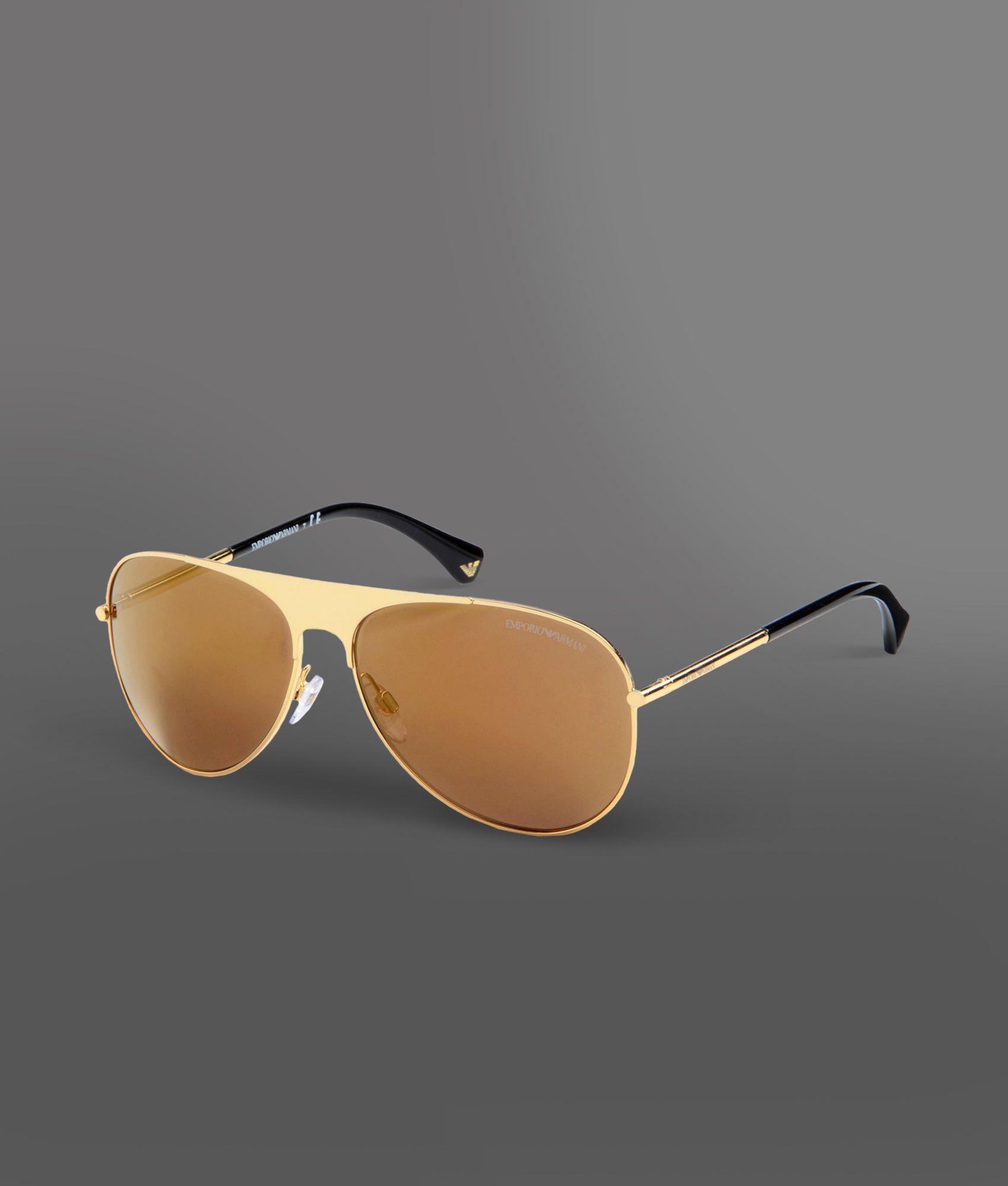 95971ed58d51 ... sunglasses 2013