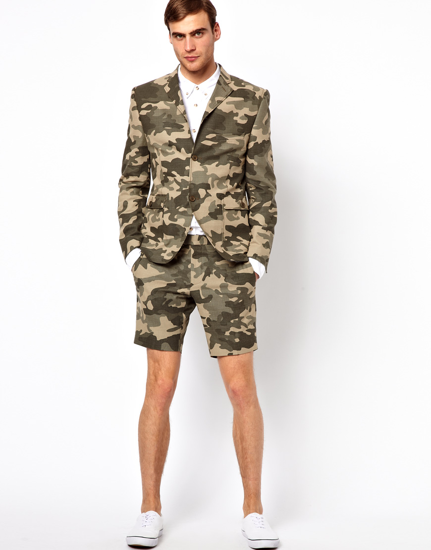 Camo Jackets. invalid category id. Camo Jackets. Showing 48 of results that match your query. Search Product Result. Product - All Purpose Camo Jacket. Product Image. Price. In-store purchase only. Product - Pursuit Gear Stealth Hoodie Men's Jacket RealTree Max-5 Camo Pattern - Large.