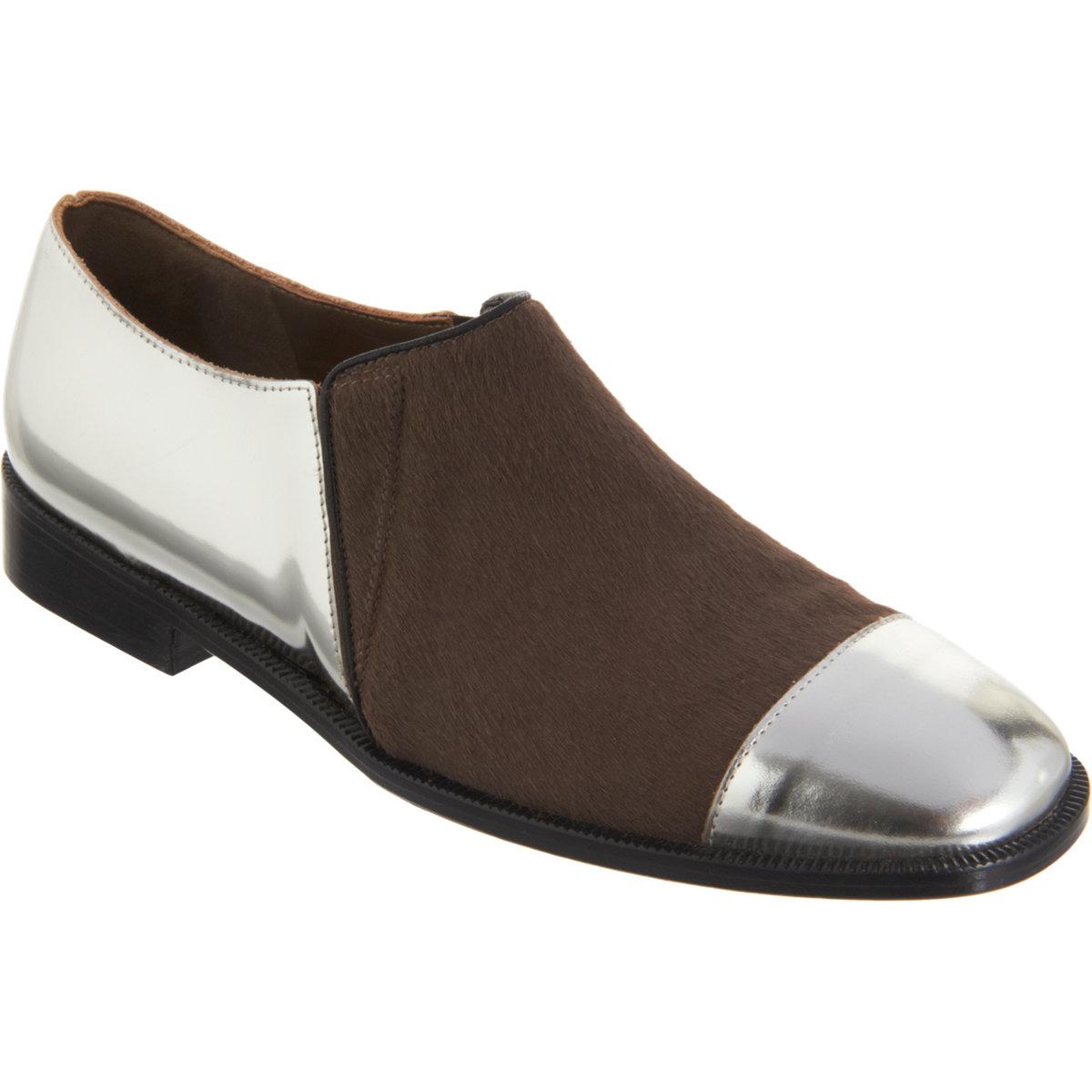 Rinaldi Shoes Canada