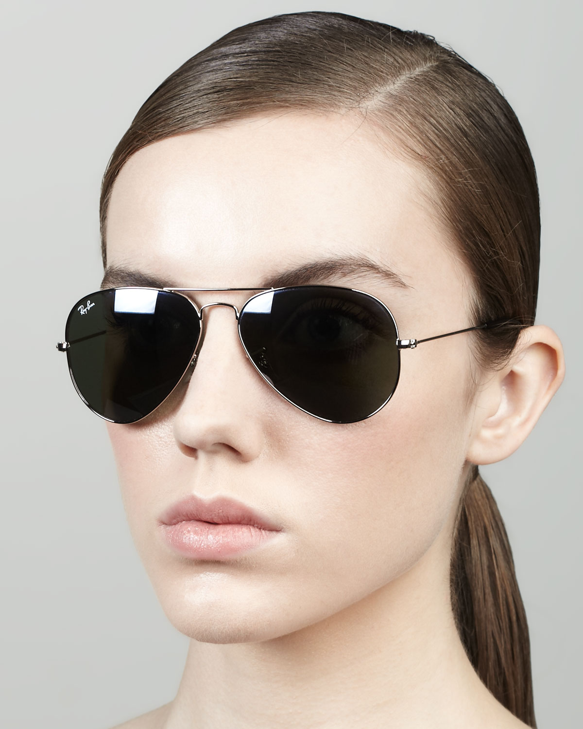 aviator sunglasses ray ban osjp  aviator sunglasses ray ban