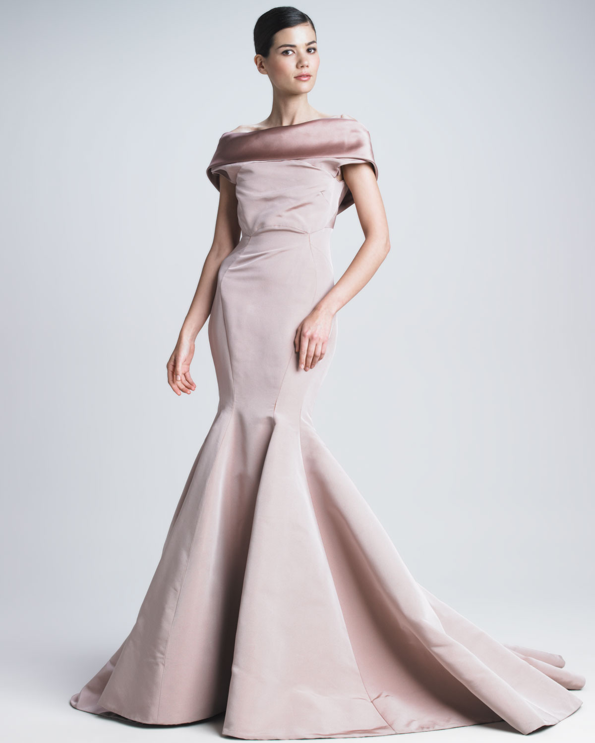 Zac Posen Dresses On Sale