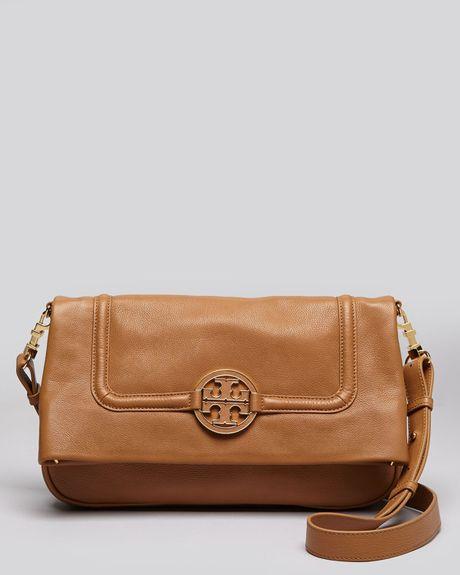 Tory Burch Amanda Handbag   Handbag Reviews 2018