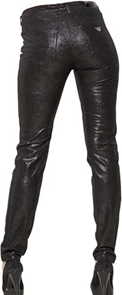 Buy low price, high quality skinny jeans shiny with worldwide shipping on hitmixeoo.gq