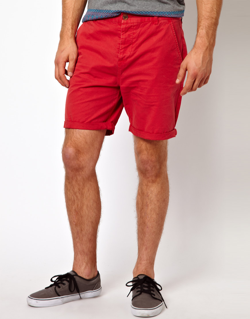 Shop our selection of Men's Pants & Shorts in styles and sizes to fit your lifestyle at Bass Pro Shops! Shop our large inventory of jeans, pants & shorts for men in sizes XS-4XL. Find trusted brands like Tactical, Bob Timberlake, RedHead, Columbia, Carhartt, Pelagic, HUK & more at lindsayclewisirah.gq