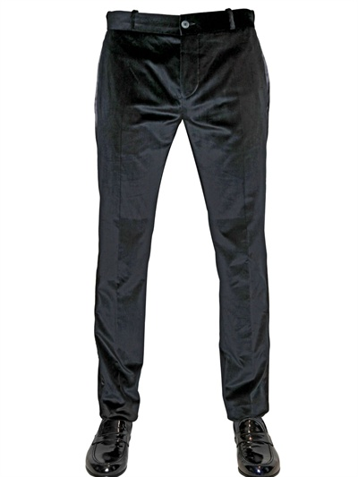 Find great deals on eBay for mens velvet pants. Shop with confidence. Skip to main content. eBay: Uniqlo Mens 31x34 Velvet Pants Black Slim Leg Jean Style Cotton Stretch. Uniqlo · $ Buy It Now. Free Shipping. Mens Casual Khaki Long Pants Pocket Cotton Velvet Thicken Keep Warm Outdoor Male.