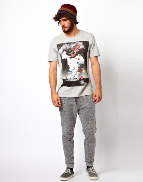 Fantastic Outfits With Joggers Everything You Need To Know About The Joggers