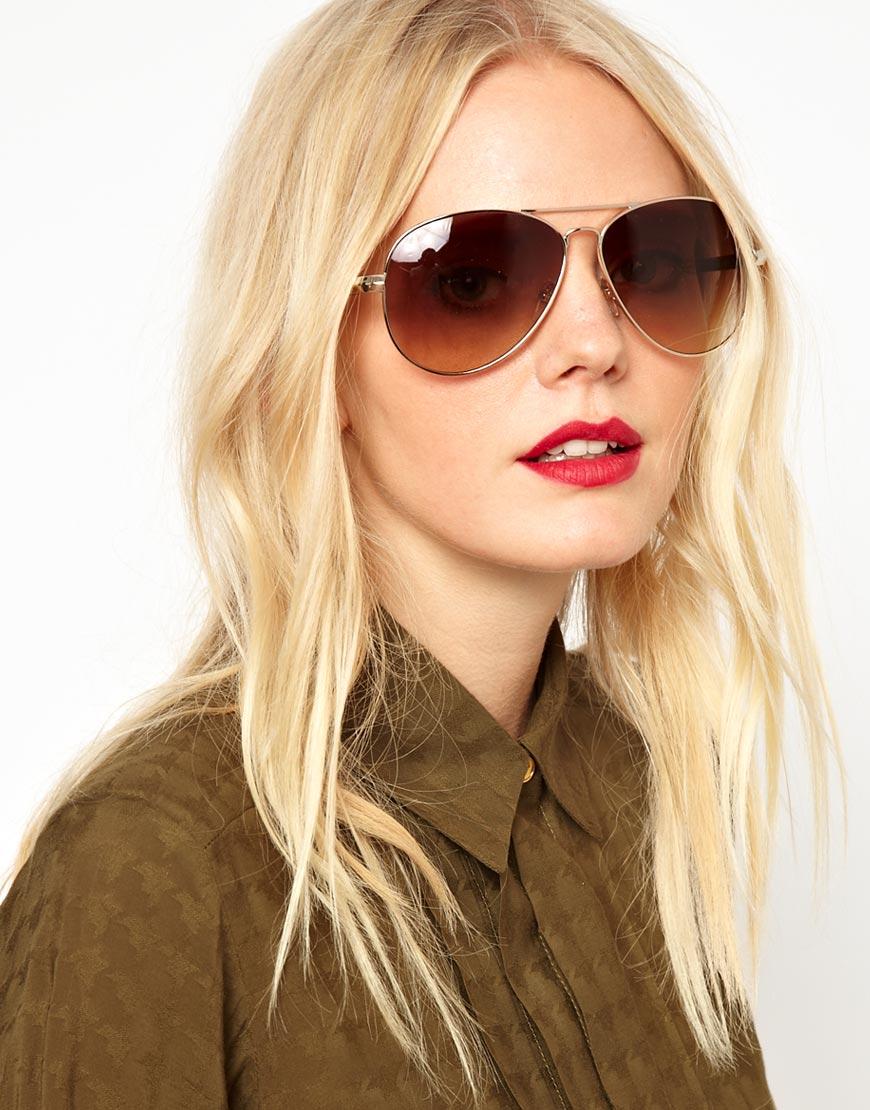 5784397c14f Michael Kors Women s Chelsea Sunglasses