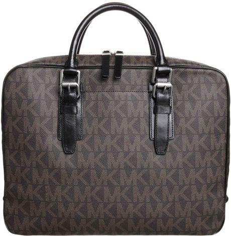 michael kors laptop bags for women car interior design