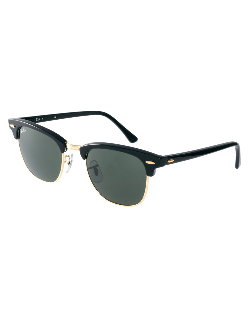 Find great deals on eBay for ray ban sunglasses clubmaster polarized. Shop with confidence.