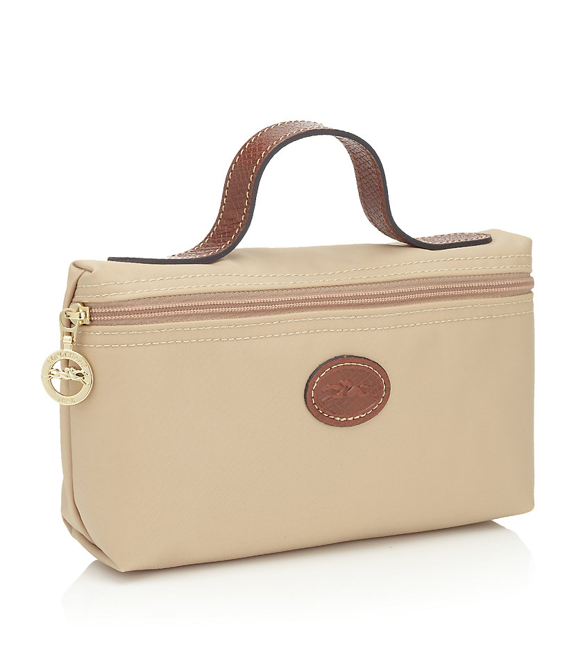 Buy Rebecca Minkoff Mini Mac, Almond and other Crossbody Bags at metin2wdw.ga Our wide selection is eligible for free shipping and free returns.
