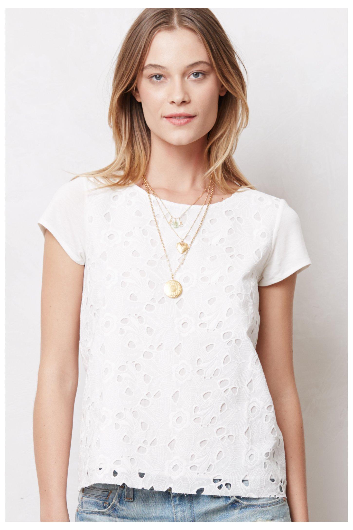 Burberry Shirt Women