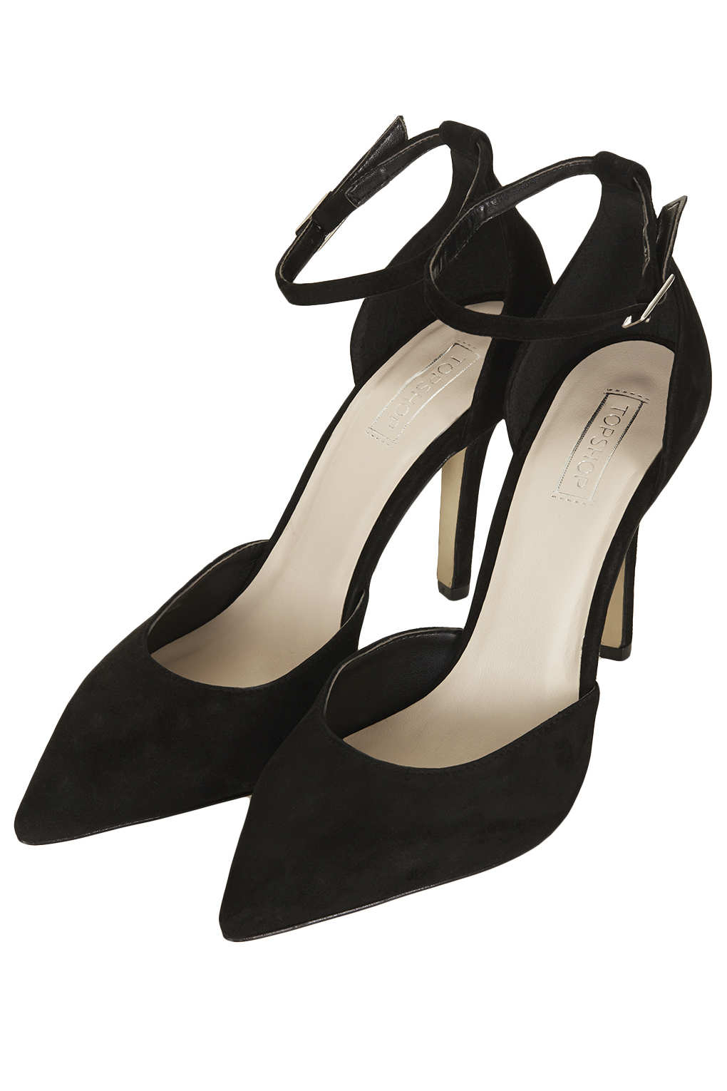 Find great deals on eBay for black shoe with ankle strap. Shop with confidence.