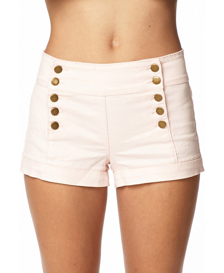 Find great deals on eBay for Womens Sailor Shorts in Shorts and Women's Clothing. Shop with confidence.