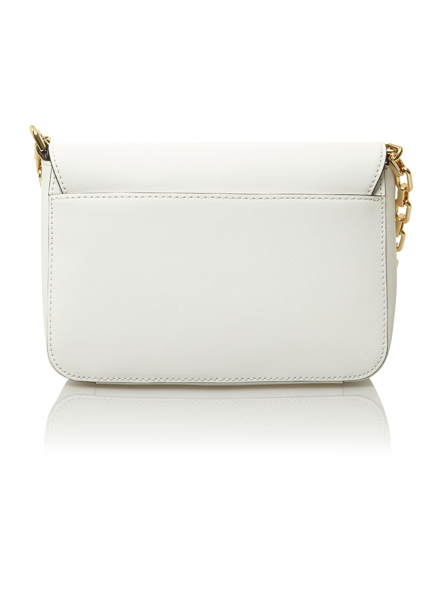 Free shipping and returns on Women's White Designer Handbags & Wallets at specialisedsteels.tk