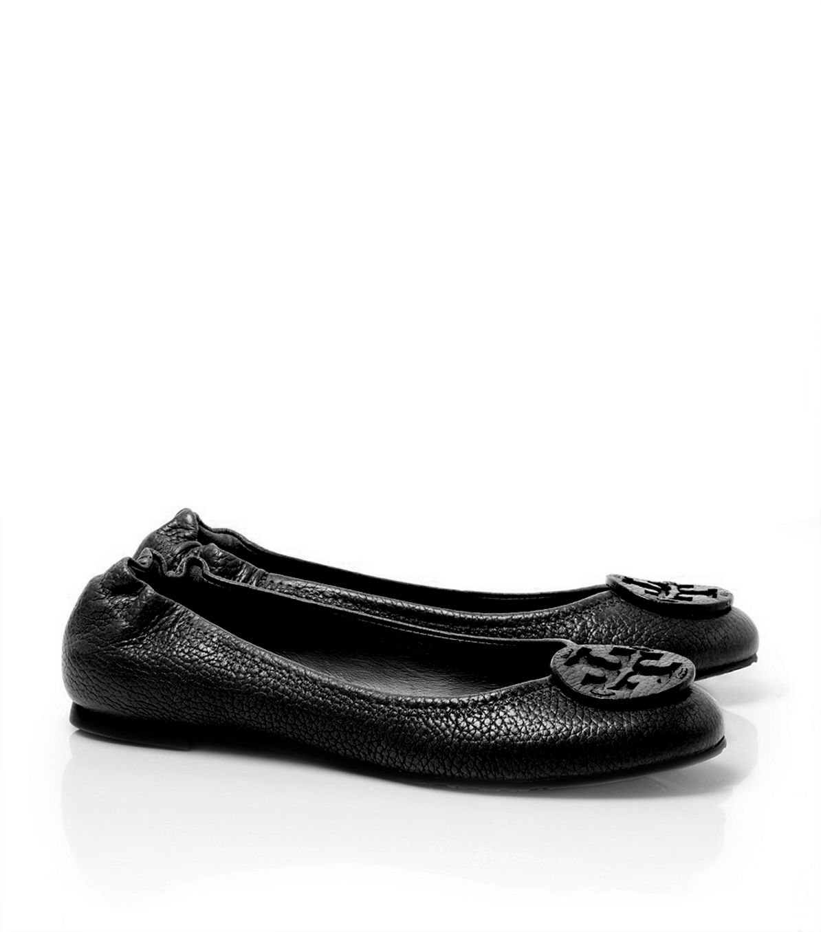 Gallery. Women's Tory Burch Reva